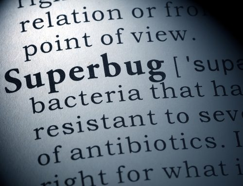 Are superbugs as indestructible as they say?