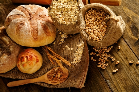 Is a gluten-free diet good for everyone? Trend, amazing diet or lifestyle worth adopting?