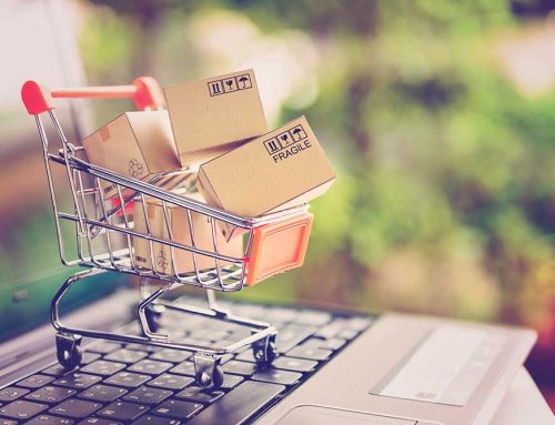 Online Shopping: The Smart Way to Shop!