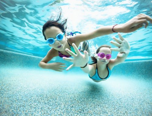 The ABCs of Algae 7 Easy Steps for Keeping Algae Out of Your Pool