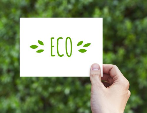 Ecodesign: What Exactly Does That Mean?